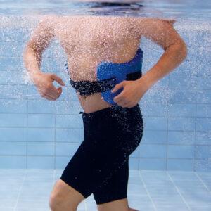 """BECO Aqua-Jogging-Gürtel """"Runner"""""""