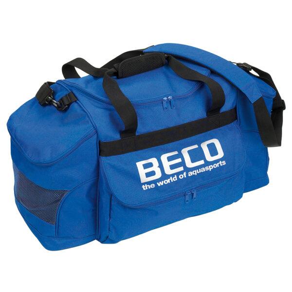 BECO Sport Bag