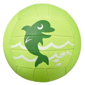 BECO-Sealife Neopren Beachvolleyball Ø 21 cm
