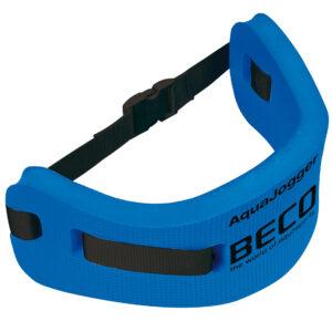 """BECO Aqua-Jogging-Gürtel """"Woman"""""""