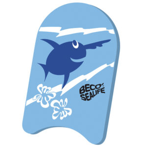 BECO SEALIFE Kick Board