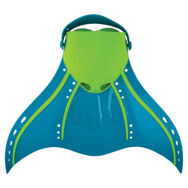 Finis Aquarius Fin Monoflosse Größe 36-43