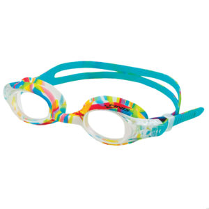 Finis Mermaid Kinder-Schwimmbrille