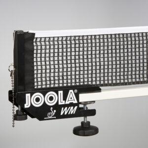 """JOOLA Tischtennisnetz """"WM"""""""