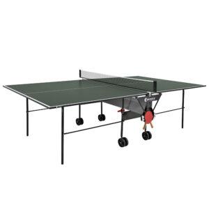 """SPONETA Tischtennistisch """"S1-Line"""""""