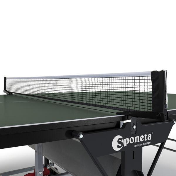 """SPONETA Tischtennistisch - Sportline """"S3-Line"""""""