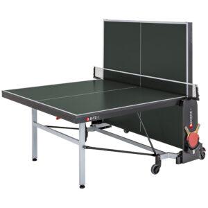 "SPONETA Tischtennistisch - Schoolline ""S5-Line"""