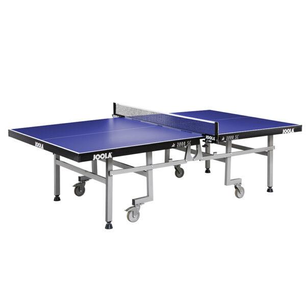 """JOOLA Tischtennistisch - Wettkampftisch """"3000 SC"""""""