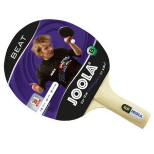"""JOOLA Tischtennisschläger """"Beat"""""""