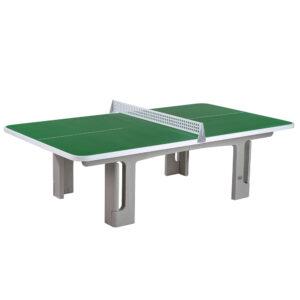 """Tischtennistisch """"Solido P30"""""""