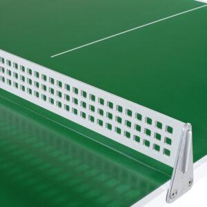 Tischtennisnetz 4 mm - Aluminium