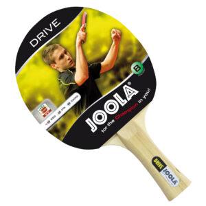 """JOOLA Tischtennisschläger """"Drive"""""""