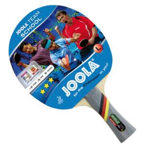JOOLA Tischtennisschläger - Team Germany SCHOOL