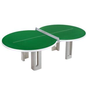 Outdoor Tischtennisplatte OCTO
