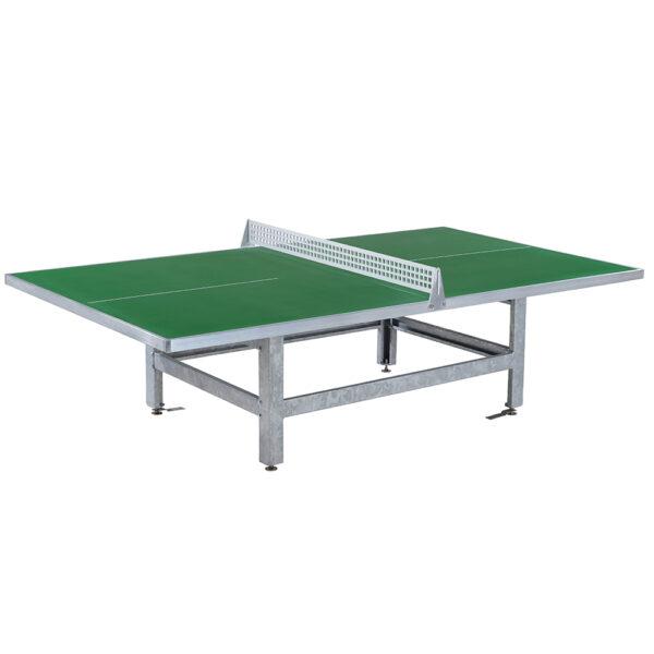 Outdoor Tischtennistisch FERO A45-S