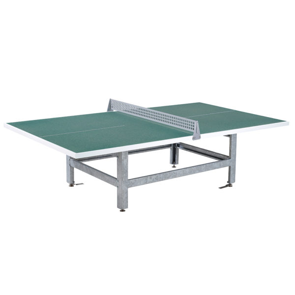Outdoor Tischtennistisch FERO P30