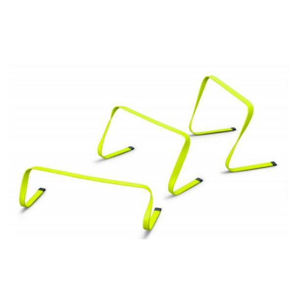 Flexible Koordinationshürden 6er Set