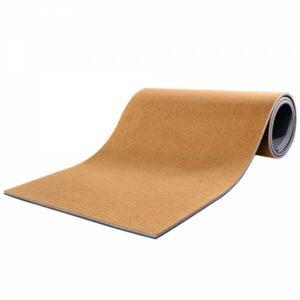 Bodenturnmatte Super (Rollmatte)