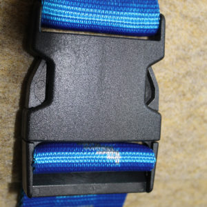 Grevinga® Gurtband