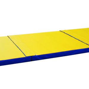 Grevinga® Weichboden Bouldermatte