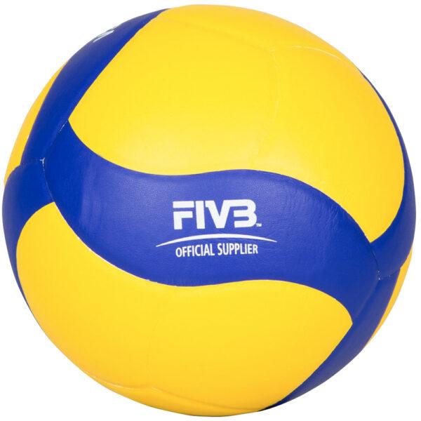 Mikasa Volleyball V330W