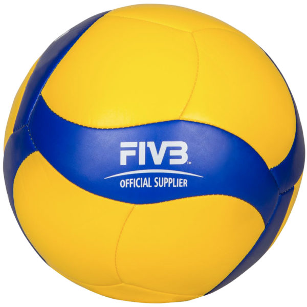 Mikasa Volleyball V350W SL Light