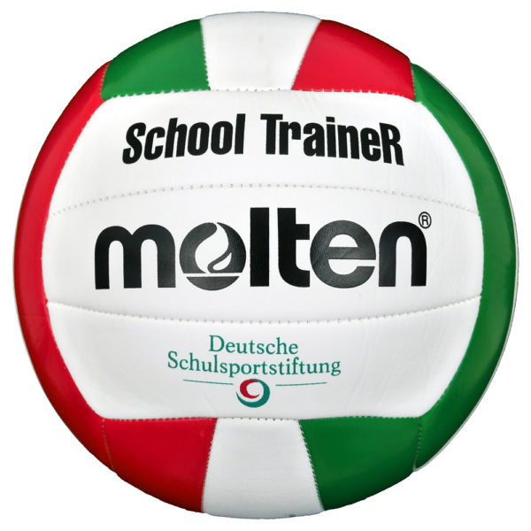 Molten Volleyball School-TraineR V5STC