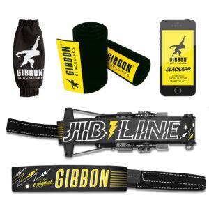 Gibbon® Jib Line X13