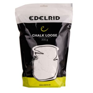Edelrid Chalk Loose 300 g