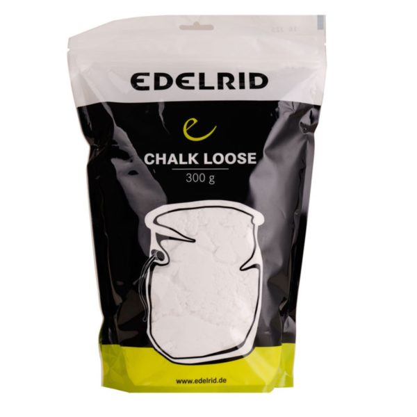 Edelrid Chalk Loose 300 g