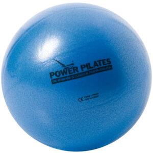 TOGU Power Pilatesball