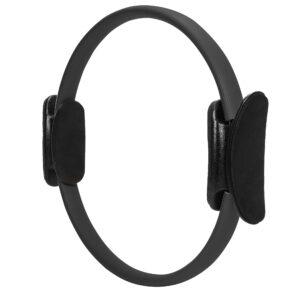 "Pilates Ring ""Loop"""