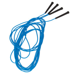 Double Dutch Schwingseil - Neonrope
