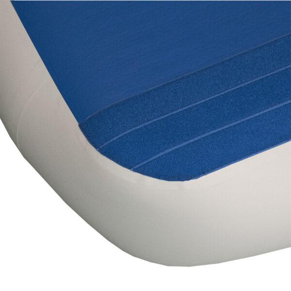 Airtrack Airgym® HP 20 - Airtrackbahn