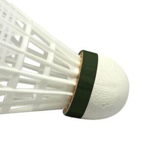 "Badminton-Bälle VICTOR ""SHUTTLE 1000"""