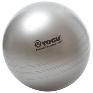 TOGU® Powerball Premium ABS®