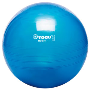TOGU - MyBall