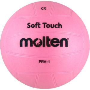Spielball Molten Soft Touch PRV