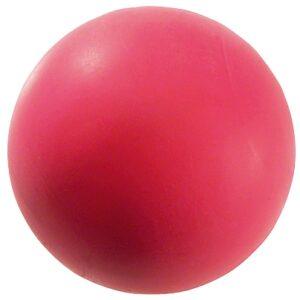 Wettkampf-Wurfball