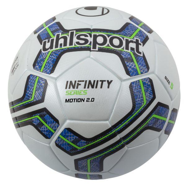 Uhlsport® INFINITY MOTION 2.0