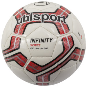 Uhlsport® INFINITY 290 ULTRA LITE SOFT