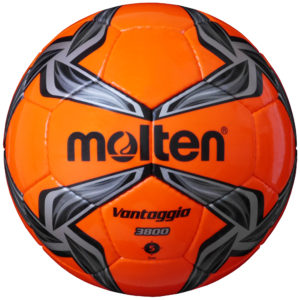 Molten Fußball F5V3800