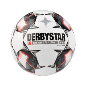 Derbystar Brilliant Minifussball