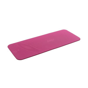 """Airex® Gymnastikmatte """"Fitline 140"""""""