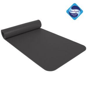 Grevinga® Free Flex Gymnastikmatte