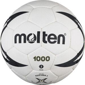 Handball-Sparpaket Herren Gr. 3