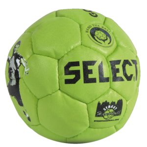 Select® Handball Goalcha