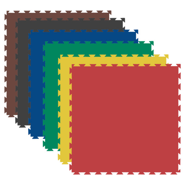 Studio-Line Classico 100 x 100 x 1,4 cm