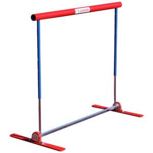 POLANIK® Pendelhürde von 68 bis 107 cm