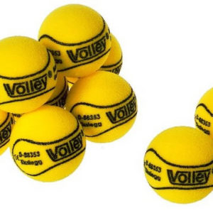 VOLLEY® Tennis Trainer
